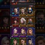 No.71 puzzle&survival Let's see heroes! パズル&サバイバル 英雄などを見てみよう!