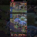 20210831-2  ゾンビの巣窟レベル41 ZL41rally パズル&サバイバル Puzzles & Survival