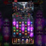 20210910-1 Arena Glory Battle グローリーバトル Puzzles & Survival パズル&サバイバル